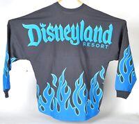 Disney Parks Disneyland Spirit Jersey Hercules Hades Adult Large NEW with Tag