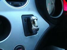 ALFA ROMEO 159 IGNITION WITH KEY 1.9LTR DIESEL AUTO 06/06- 2014