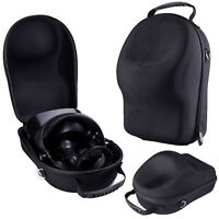 EVA Storage Bag Case Cover for Samsung HMD Odyssey Windows Mixed Reality Headset