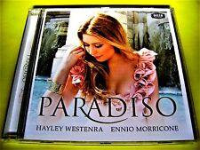 HAYLEY WESTENRA - PARADISO - ENNIO MORRICONE | KLASSIK Shop 111austria