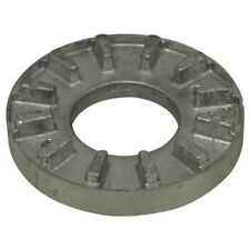 New Coupling for John Deere 4050, 4055, 4250, 4255, 4450, 4455, 4555