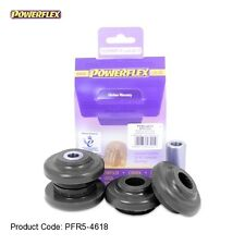 BMW E36 3 Series (1990-98) – Powerflex Rear Lower Arm Outer Bush Kit [PFR5-4618]