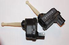 Stellmotor  Leuchtweitenregulierung Verstellmotor Bosch 83610001-GF10 NEU
