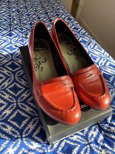 Vagabond Shoes Uk Size 6, EU 39