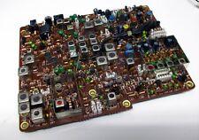 KENWOOD TS-670 RF UNIT x44-1580