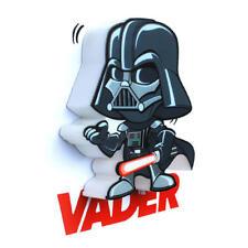 Star Wars 3D Minis Led Deco Lámpara de pared - Darth Vader