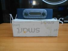 Brand New Radio Genuine Smart 450  - Q0001199V007000000