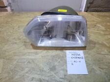 Citroen GS Marchal Scheinwerfer links headlamp left 61234503 NEU NOS