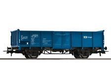 Roco 56278 offener Güterwagen CD H0