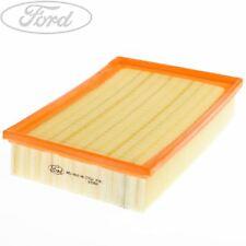 Genuine Ford Focus Mk2 Focus C-Max Air Filter Element 1232496