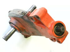 Getriebe Agria Quick Fräse 200 Sachs Stamo 96 Motor Einachser Balkenmäher