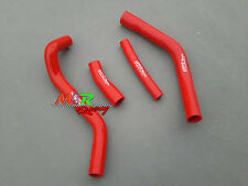 For YAMAHA YZ450F YZF450 YZF 450 YZ 450F 2014 2015 14 15 red
