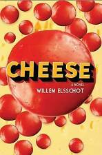 Cheese by Willem Elsschot (Paperback, 2016)