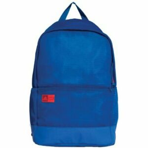 ADIDAS 20 L Backpack Blue  (Display Clearance)
