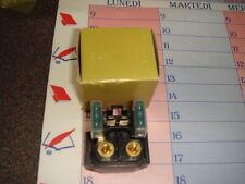 teleruttore relè avviamento per Yamaha Tmax 500 Majesty 250/400 XT660 R X Z FZ6