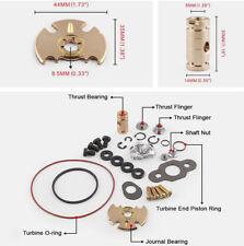 1 Set Auto Car Turbocharger Turbo Rebuild Repair Sevice Kit for Garrett GT15-25