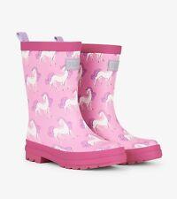 hatley wellies new SEASON SUNNY DOTS  Rain boots