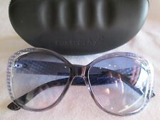 Gafas de Sol Marco Púrpura Fastrack. P254BU1F. con Funda.