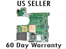 Toshiba Satellite A100 A105 Intel Laptop Motherboard s478 V000068320