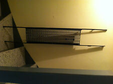 SEAT 131 1430 SUPERMIRAFIORI PARRILLA FRONTAL