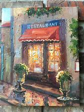 price of Bean Street Cafe Travelbon.us