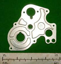 Tamiya Frog/Brat/Blackfoot/Monster Beetle/Blaster, 4225002 Gear Box Plate right