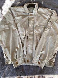 Mens Westend Jacket L