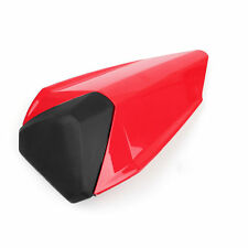 Capot selle ducati panigale 899 1199 2012 < 2015 ROUGE