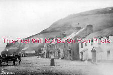 DE 333 - Beesands, South Devon c1932 - 6x4 Photo