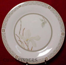 ROYAL DOULTON china WHITE NILE TC1122 pttrn SALAD PLATE