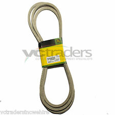 John Deere Genuine X300 Ride On Mower Deck Belt - M154621