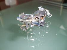 africa twin benzinpumpe repsatz rd04 rd07 xrv750  rd 07 kontaktplatte neu