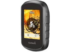 GPS portátil - Garmin eTrex Touch 35, Pantalla a color de 2.6 pulgadas