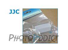 JJC Diffuseur FC-26O pour Flash NISSIN Di-28