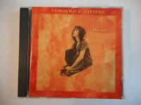 VERONIQUE RIVIERE : MOJAVE [ CD ALBUM PORT GRATUIT ]