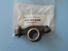 Volkswagen 1200cc 40HP  1300cc - 1500cc - 1600cc 1.9 & 2.1 (Used) Rocker Arm