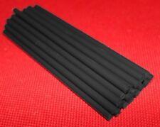 Forex schwarz 6mm