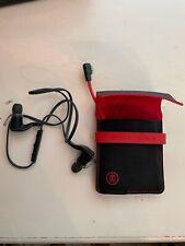 Plantronics BackBeat Wireless Bluetooth Sweatproof, Headphones