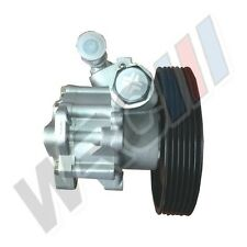 New Power Steering Pump for ALFA ROMEO 159 SPORTWAGON 1.9 JTDM 8V 16V /DSP1623/