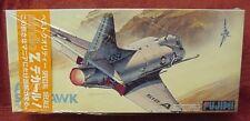 "Fujimi A-4B Skyhawk ""Mavericks"" 1/72 #26101 US Navy  & Argentine Navy Decals"