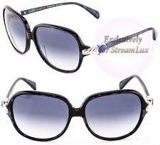 3ddcd08c8d4 David Yurman Sunglasses for Women