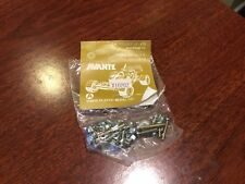 VINTAGE TAMIYA 10202 Avante Screw Bag A NIP.  x10202