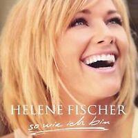 So wie ich bin von Fischer,Helene | CD | Zustand gut