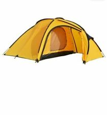 4 Person Camping Tents