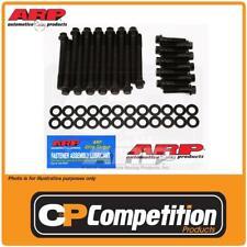 ARP HEAD BOLT SET HOLDEN 253 308 V8 HEX HEAD 205-3601