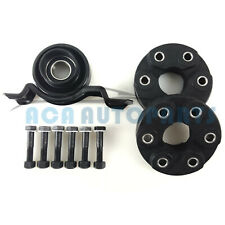 Centre Bearing + Tailshaft Couplings for Holden Commodore VX VY VZ V8 Wagon