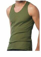 T-shirts coton B&C pour homme