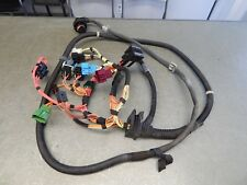BMW E90 325i 330i 328i 528i Z4 TRANSMISSION HARNESS  7545213 / 7545214
