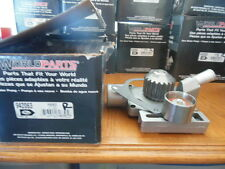 NOS 942162 Water Pump For Some 87 - 00 Dodge, Chry, Ply, Mitsu & Hyundai 3.0L