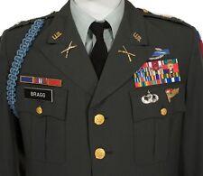 Poly/WooL Coat - USGI 42 REGULAR - DSCP BY UNIART CORP.  - 60195